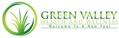 Green Valley Health & Wellness