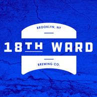 18th Ward Brewing Co.