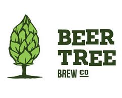 Beer Tree Brew Co. Logo