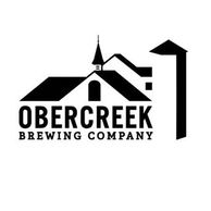 Ober Creek Brewing Co. Logo