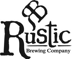 Rustic Brewing Company