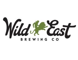 Wild East Brewing Co.