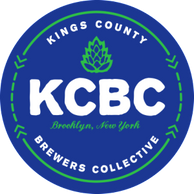 KCBC Brewers Collective