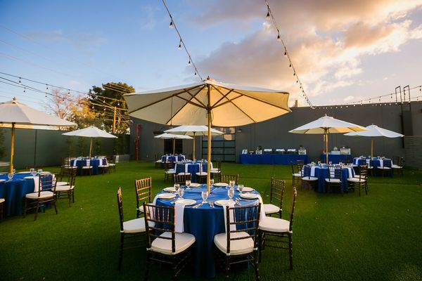 Find your perfect Orange County venue today.