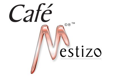 Mestizo Catering Consultancy Firm Cafe