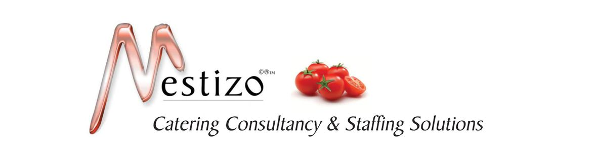 Mestizo Fine Dining Catering Consultancy & Staffing Solutions