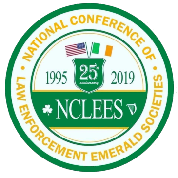 The National Conference of Law Enforcement Emerald Societies