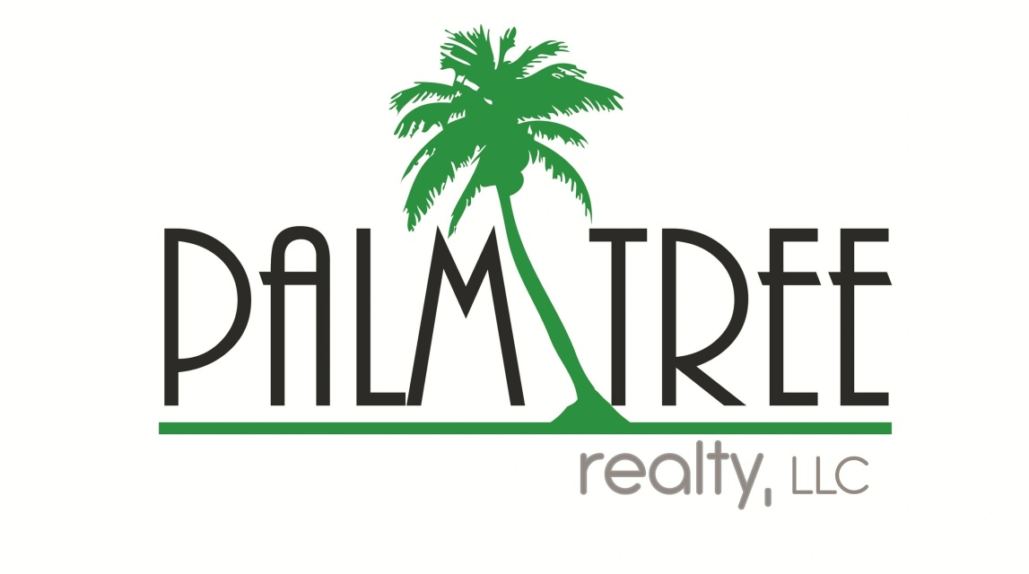 Palm Tree Realty Florida, LLC