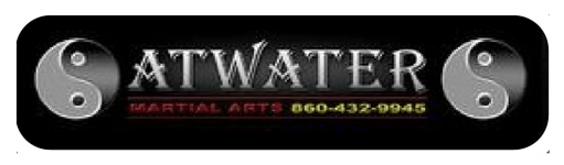 Atwater Martial Arts New SIte