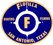 Flotilla Boating & Fishing  Club