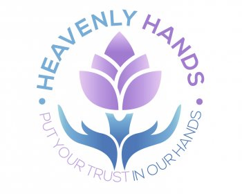 Heavenly Hands Inc