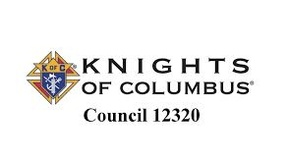Knights of Columbus, St Marthas