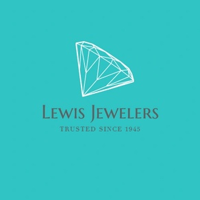 Lewis Jewelers Inc