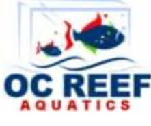 Orange County Reef Aquatics
