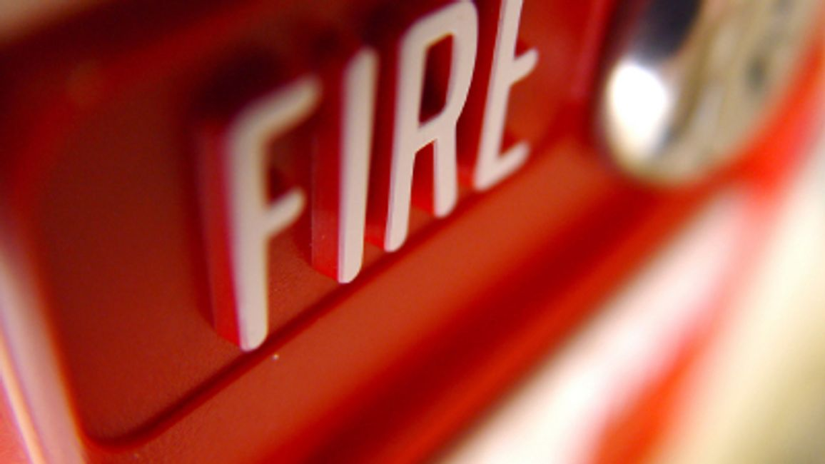 Fire alarm, fire alarm testing, fire alarm preventive maintenance, fire alarm repair