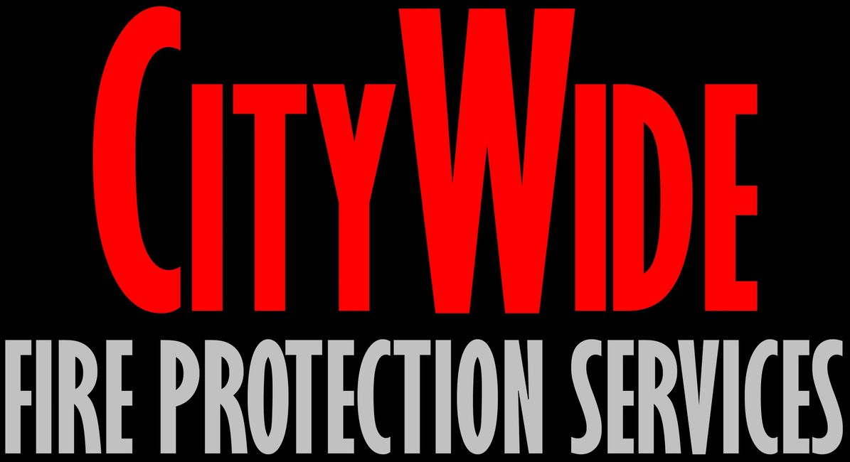 City Wide Fire Protection Services, Full Service Fire Protection, Complete Fire Protection