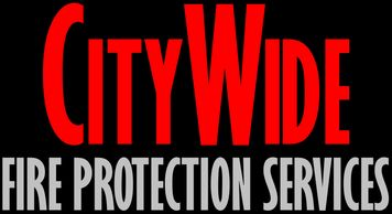 City Wide Fire Protection Services, Chicago Top Fire Protection company, Complete Fire Protection