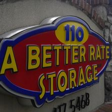 Affordable Storage Facility York, PA