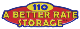 A Better Rate Storage