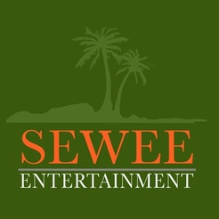 Sewee Entertainment