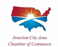 Link to Junction City Area Chamber of Commerce