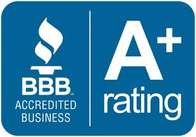 Link To BBB Business Page