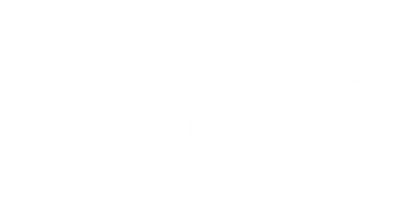 Lakes and Rivers Logistics