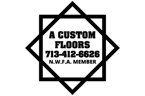 A Custom Floors