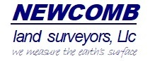 Newcomb Land Surveyors, PLLC