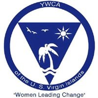 YWCA of the Virgin Islands