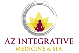 AZ Integrative Medicine & Spa