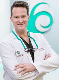 Dr. Alan J. Bauman Bauman Medical Founder, CEO, Medical Director