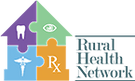Rural Health Network of Monroe County