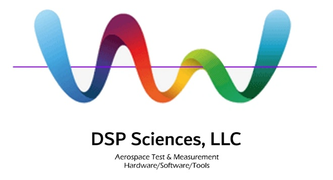 DSP Sciences, LLC