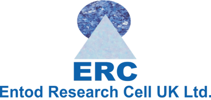 Entod Research Cell UK