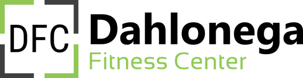 Dahlonega Fitness Center
