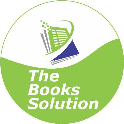 The Books Solution