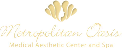 Metropolitan Oasis Medcial Aesthetic Center & Spa Inc.
