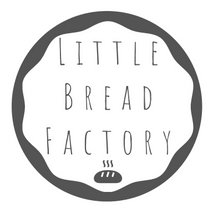 Little Bread Factory