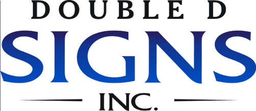 Double D Signs, Inc.