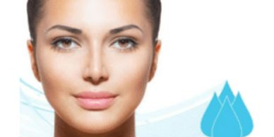 Microdermabrasion facials in Wilmington, DE