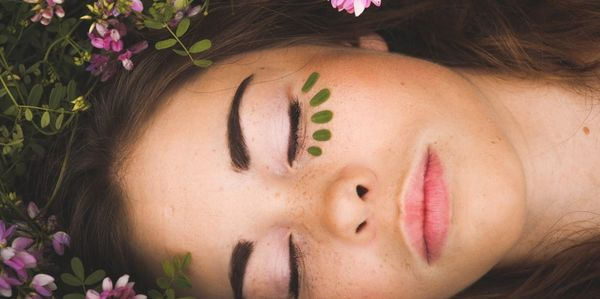 organic facials in Wilmington, Delaware