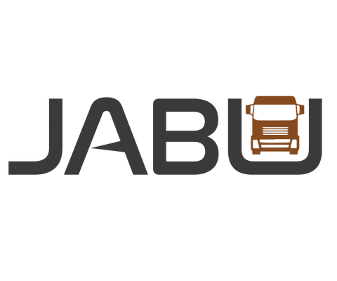 JABU -  Sales and Distribution