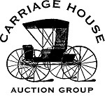 Carriage House Auction Group