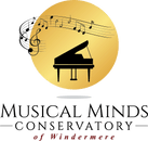 Musical Minds Conservatory of Windermere