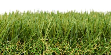 Turfscape Active Artificial Landscape Grass Product Synthetic Turf