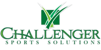 Challenger Turf is a Greenr World Partner. Authorized dealer for artificial grass and synthetic turf