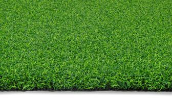 Turfscape Eagle Artificial Landscape Grass Product Synthetic Turf Putting Green