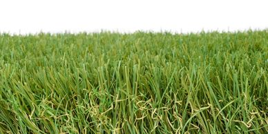Turfscape Leisure Estate Artificial Landscape Grass Product Synthetic Turf