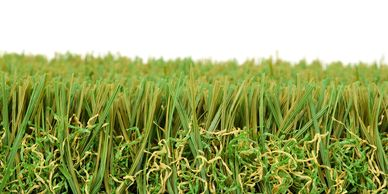 Turfscape Natural Estate Artificial Landscape Grass Product Synthetic Turf